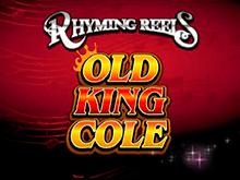 Rhyming Reels - Old King Cole