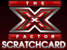 Xfactor Scratch